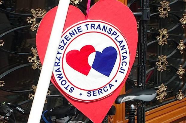 Transplantologia potrzebuje dofinansowania