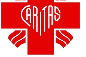 Kielce: Caritas utworzy hospicjum stacjonarne