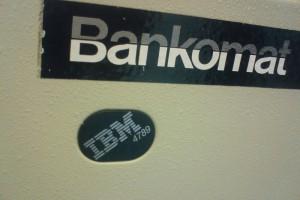 Konta bankowe z dostępem do lekarza