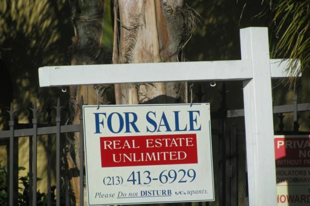 Słubice: samorząd sprzedaje mieszkania lekarzom