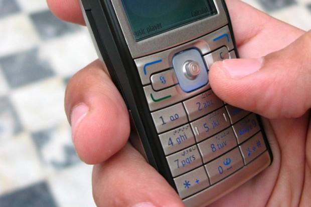Poznań: przez telefon o mukowiscydozie