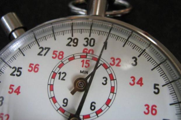 Zawiercie: czas goni, czas na restrukturyzację