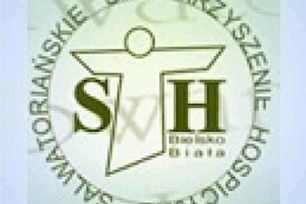 Bielsko-Biała: budowa hospicjum rozpoczęta