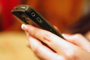 Podatek VAT od charytatywnych sms-ów - będą zwolnienia?
