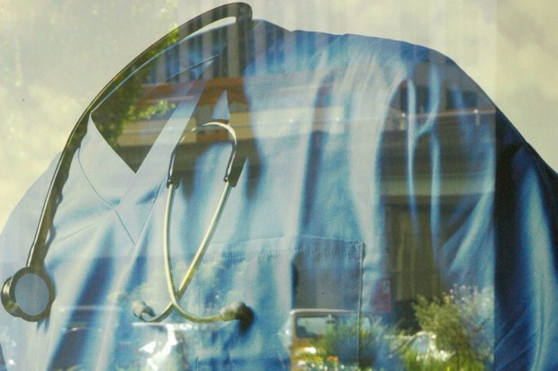 Opole: ginekolog skazany za fikcyjne aborcje