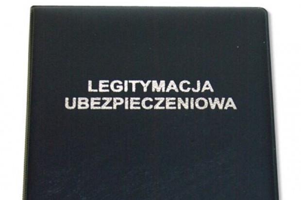 Rzeszów: bez ważnej legitymacji - 50 zł kaucji