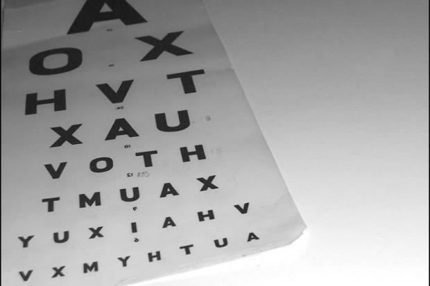 Białystok: teatr dla niewidomych