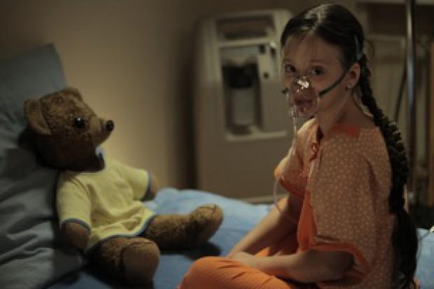 Łódź: hospicjum ma problemy, ale przetrwa