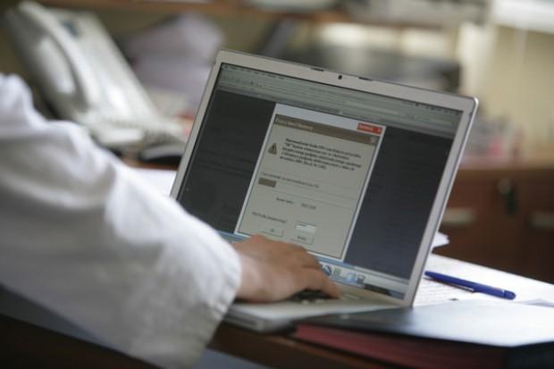 Wielkopolska: telekonsultacje wspomogą leczenie pacjentów