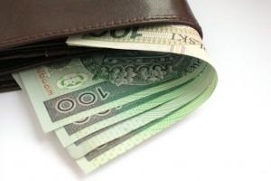 Kolejny pozew w sprawie nierówności płacowej oddalony