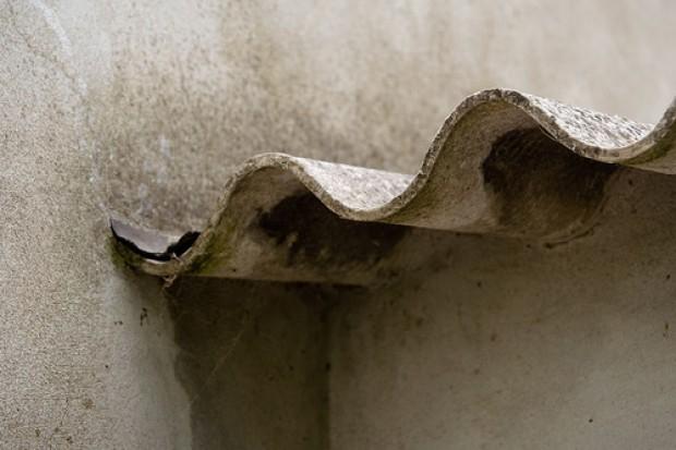 Opole szykuje się do usuwania azbestu