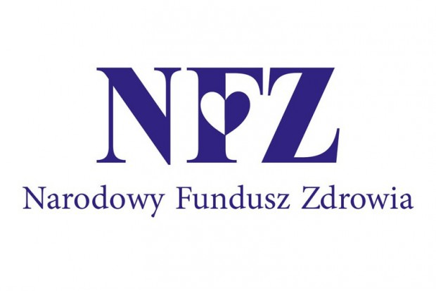 NFZ o zasadach finansowania chemioterapii niestandardowej