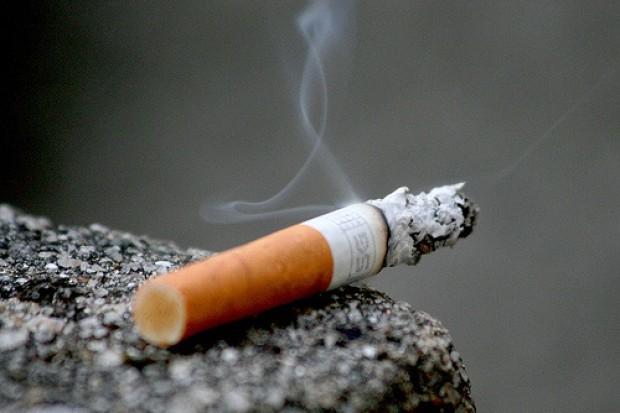 Zakazy palenia: za kilka lat znów trzeba nad nimi popracować...