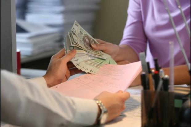Czy można wprowadzać odpłatne usługi pozamedyczne?