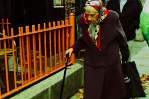 Zmarła Amerykanka, która dożyła 114 lat