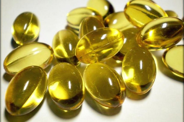 Naukowcy: układ odpornościowy potrzebuje witaminy D