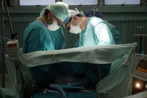 Ruszy program Partnerstwo dla Transplantacji