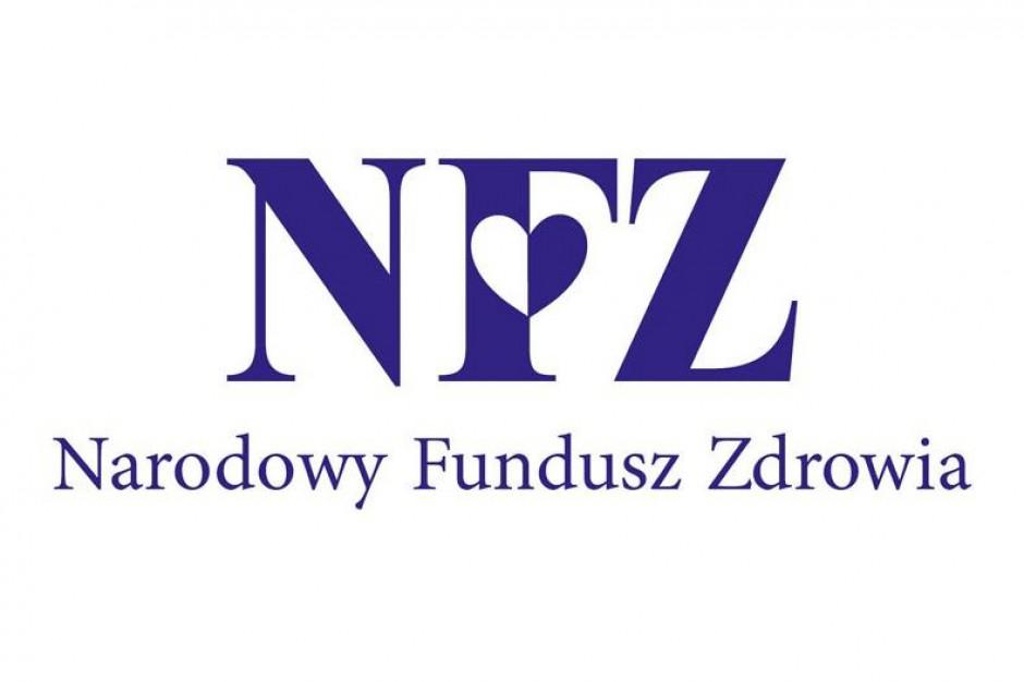 Fundusz zaprasza na szkolenia dotyczące JGP