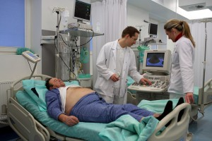 Kraków: kliniki uniwersyteckie chcą komercjalizacji