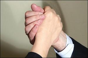 Będzie negocjowanie warunków finansowania terapii revlimidem