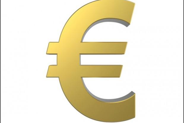 Zamość: system radiologiczny za unijne pieniądze