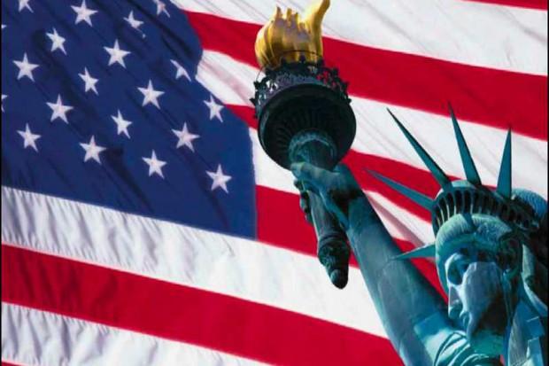 USA: aborcja kontrą reformie opieki zdrowotnej?