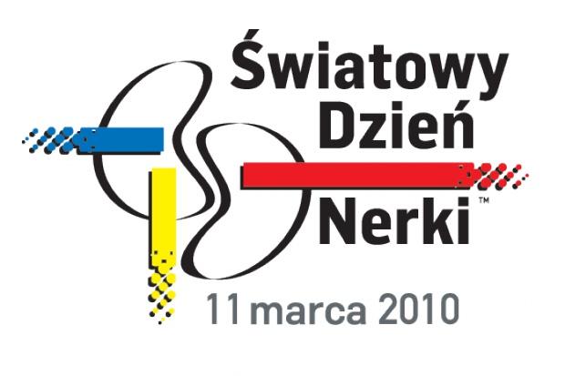 11 marca: Światowy Dzień Nerki