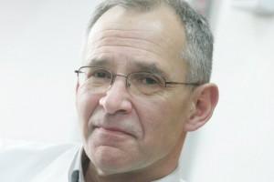 Prof. Krzakowski: stwórzmy rejestr chemioterapii niestandardowych