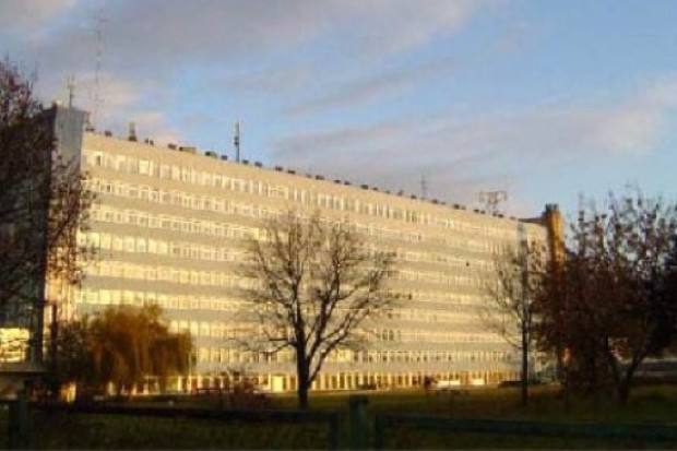 Lublin: związkowcy przeciwni przejęciu szpitala przez uczelnię