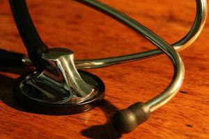 Lublin: OIL powołała rzecznika praw lekarza