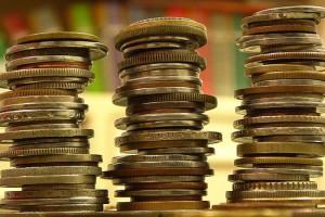 Bełchatów: upominają się o pieniądze za nadwykonania
