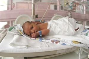 Legnica: będzie płucoserce dla noworodków