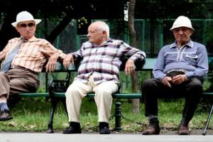 Rząd oficjalnie o projekcie zmian wieku emerytalnego