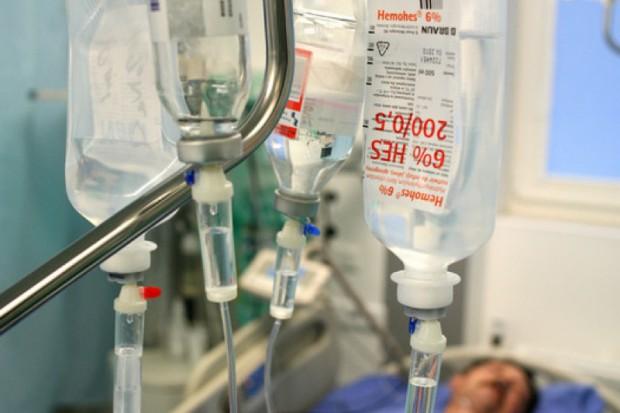 WSZ w Płocku: będą rozbudowywać szpitalny oddział ratunkowy