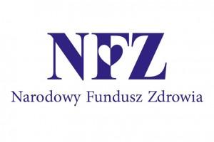 NFZ: zarządzenie o leczeniu szpitalnym do konsultacji