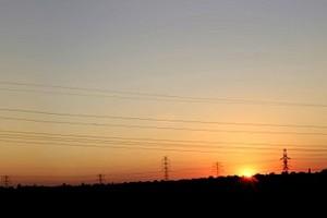 """Duńscy naukowcy: """"słoneczne witaminy"""" chronią przed chorobami"""