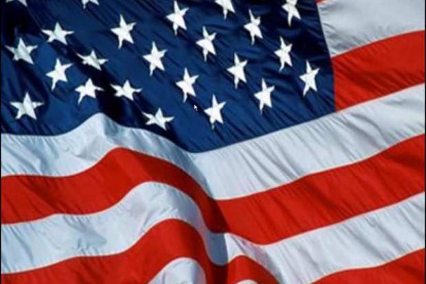 USA: projekt reformy zdrowotnej dzieli biskupów