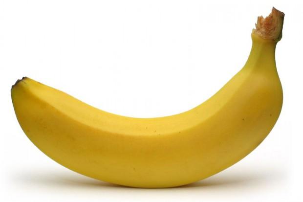 Banany kontra HIV