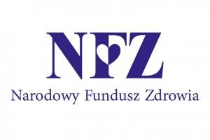 Iława: pracownia tomografii już z kontraktem NFZ