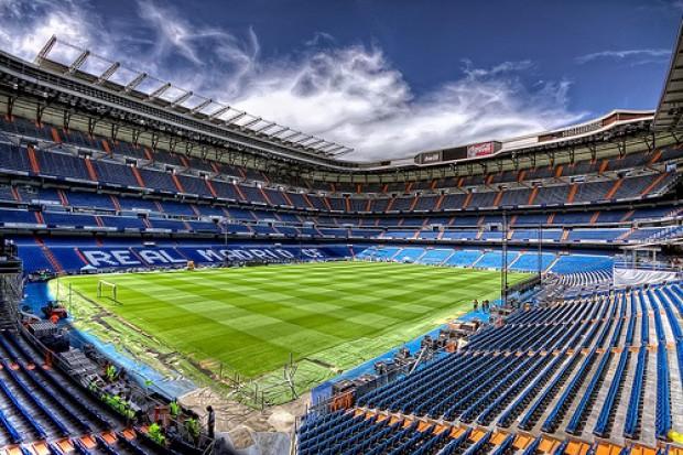 Euro 2012: będzie mniej punktów pomocy medycznej