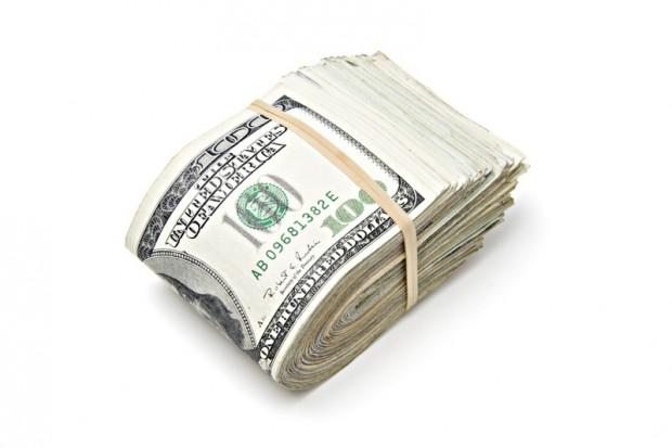 USA: to będzie kosztowna reforma...