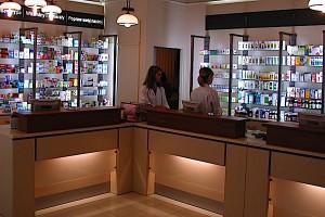 PharmaExpert: wzrosły marże i ceny leków