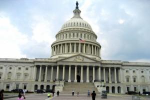 USA: ostatnia prosta w walce o reformę ochrony zdrowia