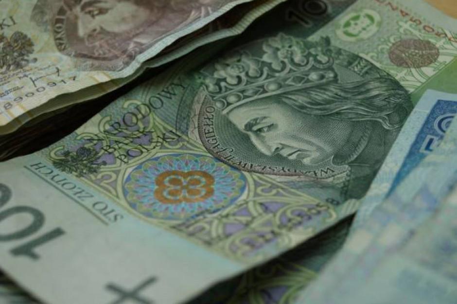 Zamość: magistrat naliczył szpitalowi podatek większy o 340 tys. zł