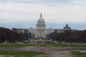 USA: decydujące głosowanie w sprawie reformy ubezpieczeń zdrowotnych
