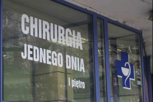 Samorządowcy przeciwko (finansowej) dyskryminacji szpitali publicznych