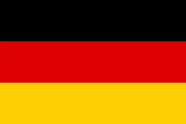 Niemcy: w szpitalach strajkują lekarze