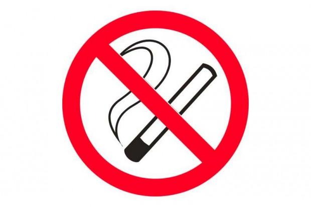 """CBOS: trzy czwarte Polaków mówi paleniu """"nie"""""""