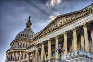USA: opozycja jednoczy siły przeciwko reformie