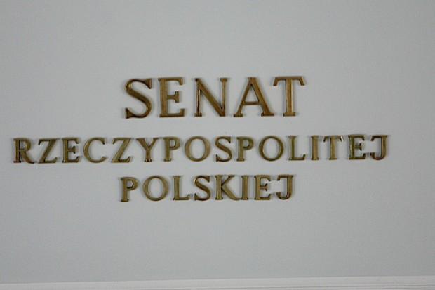 Palącej debaty ciąg dalszy: Senat zaostrzy ustawę antynikotynową?